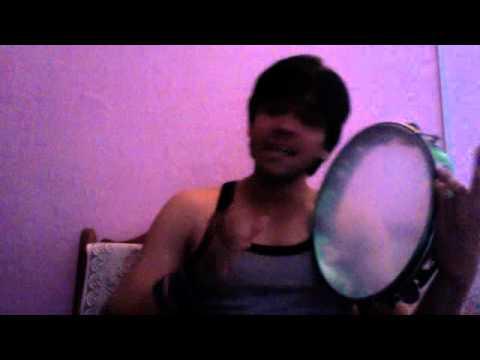 Yaro Sb Dua Karo By Rana... video