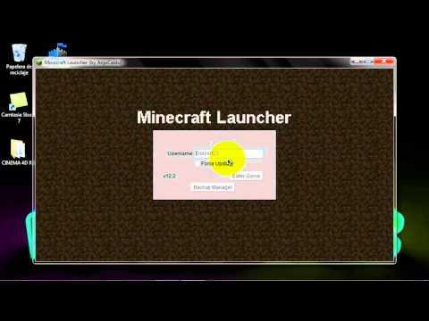 Descargar Minecraft 1.3.1