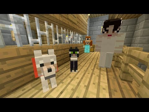 Minecraft Xbox - Post Office [174]