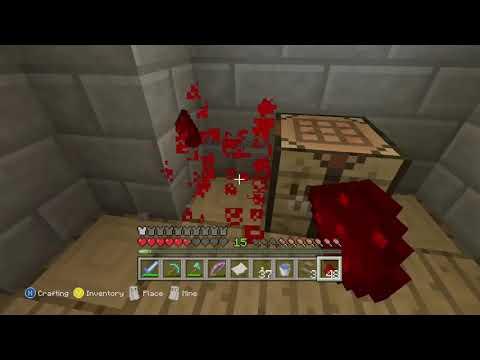 Minecraft Xbox - Post Office [174]