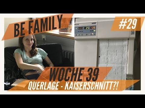 5 wochen schwanger. Black Bedroom Furniture Sets. Home Design Ideas