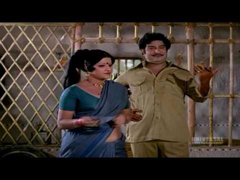 Driver Ramudu Movie || Jayamalini Introduction Scene || N.T.Ramarao,Jayasudha || డ్రైవర్ రాముడు thumbnail