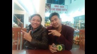 Trần Đình Sang: ra khỏi v24 và chờ đợi kết quả tốt | TrầnĐìnhSang