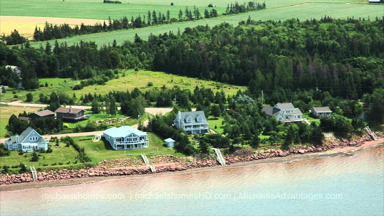 Homes For Sale Summerside Prince Edward Island