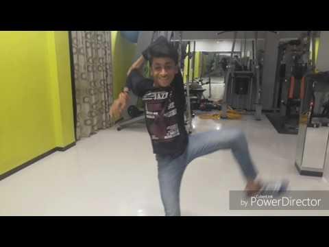 download lagu Freestyle Dance   L.d.a  Prtham Batu gratis