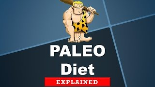 the paleolithic diet and its modern implications