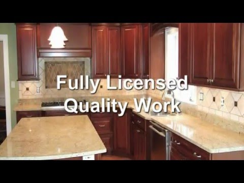 Kitchen Remodel Design Woodward Ia   Cost &amp  Prices