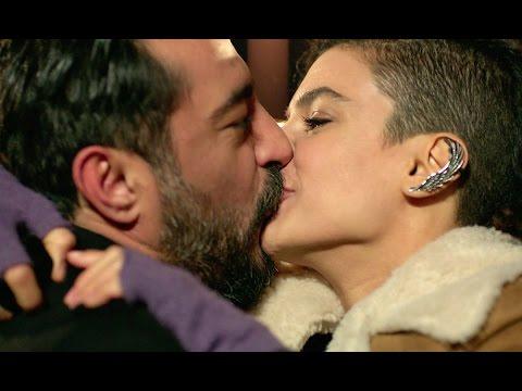 Poyraz Karayel 73. Bölüm - Zülfo'cum evlenek mi?