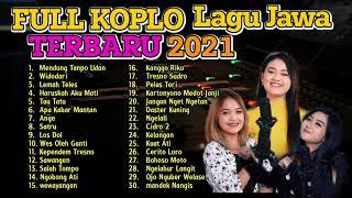 Download lagu KOPLO FULL ALBUM MENDUNG TANPO UDAN TERBARU VIRAL 2021 WIDODARI TANPA IKLAN