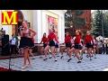 МузУлица ТВ Танец и Песня Знай Моя Мила mp3