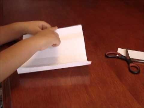 Como hacer un friso de papel imagui - Friso de papel ...