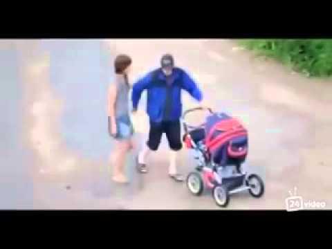 пьяные родители - drunk parents