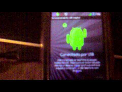 Descargar e Instalar temas para android (ROM) 2.3.7/4 CM7