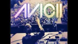 Drowning (Avicii Radio Edit) (Lyrics) - Armin Van Buuren, Laura V