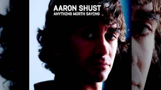 Watch Aaron Shust Stillness Speak To Me video