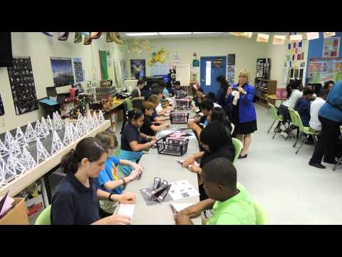 Download PARKWAY MIDDLE SCHOOL OF THE ARTS in MP3 3GP MP4 FLV WEBM ...