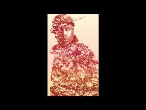 Talib Kweli - Get By (Yam Who? Remix)
