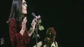 Watch Nana Mouskouri The White Rose Of Athens video