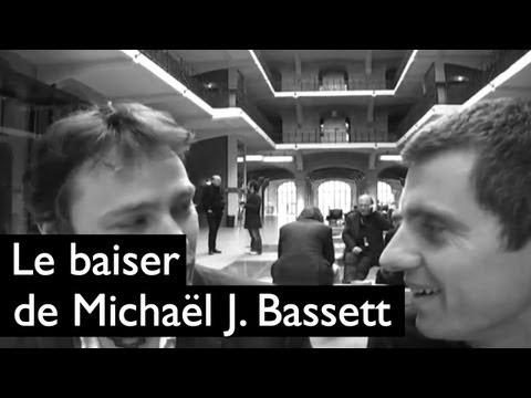 Michaël J. Bassett