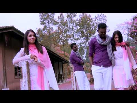 R.u.t.r.a  Saigiren Malaysian Tamil Song video