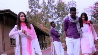 R.U.T.R.A  Saigiren Malaysian tamil song
