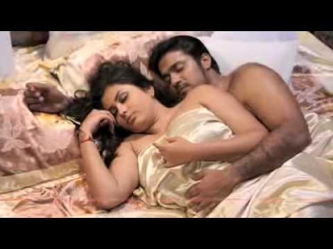 Watch sexy and sultry Namitha video