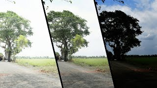What is Dynamic Range in photography? | Hindi | How to Control Dynamic Range? |