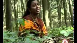 Thasarea..- Tamil Christian Song.flv