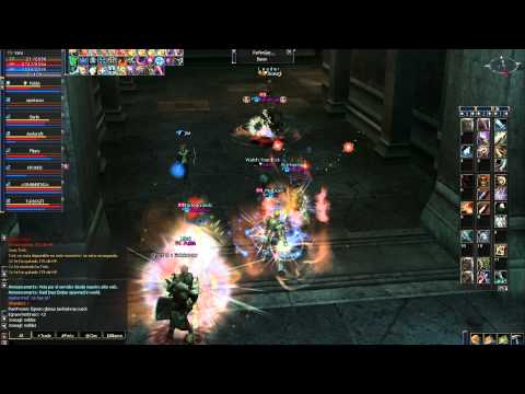 Lineage 2 server - curlessg: http://curlessgweeblycom/blog/lineage-2-server