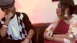 hees cusub XASIL by Ikran iyo Abdi holland [ Official Video ]