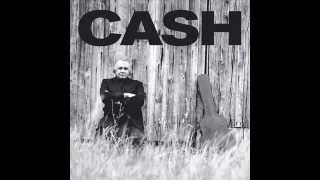 Watch Johnny Cash Unchained video