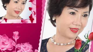 Hoa tim nguoi xua - Tran Phuong Nam