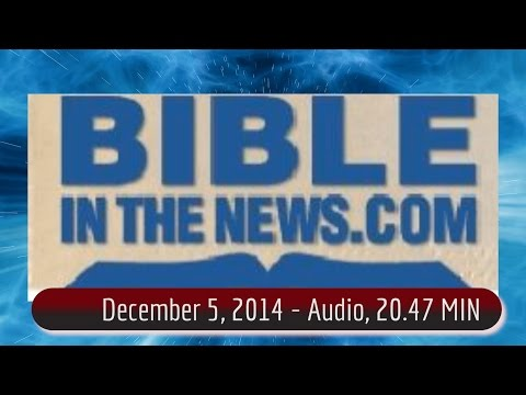 A review of the Popes speech to the European Parliament in the light of End Time Bible prophecy