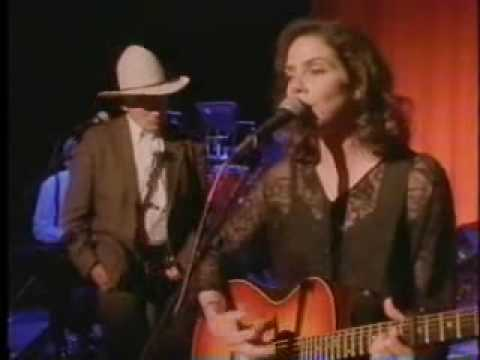 Nanci Griffith - Night Rider
