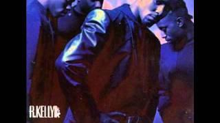Download Lagu R Kelly - Slow Dance Gratis STAFABAND