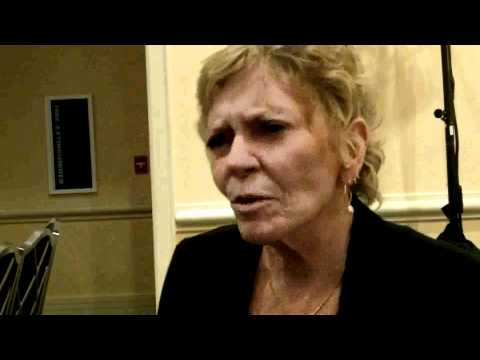 Nick news with linda ellerbee offers a kid friendly cliffnotes