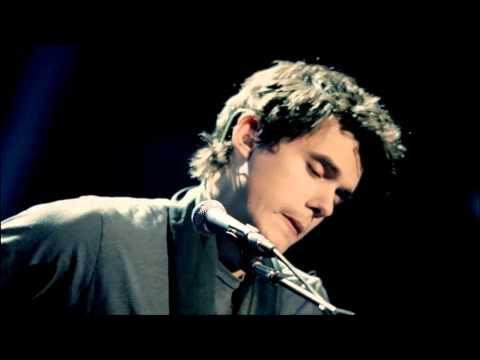 Download Lagu  John Mayer - Stop This Train HD Mp3 Free
