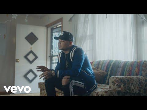 Download Lagu  Kane Brown - Good as You    Mp3 Free