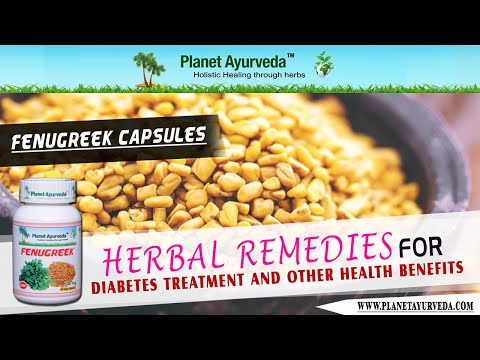 vedda blood sugar remedy pdf free download