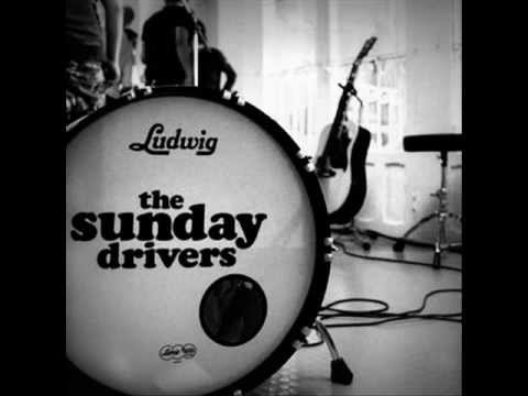 The Sunday Drivers - Often