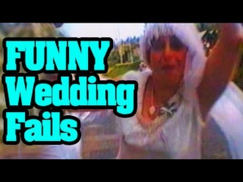 [+18 ~ Sexy Funny Girl]Funny Videos – Fail Compilation ...