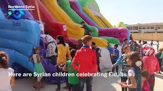Download What is Eid al-Adha? 3Gp Mp4