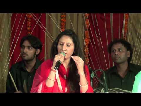 Dachi Waleya Morh Muhar Ve Punjabi song sung by singer Simrat...
