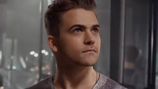 Hunter Hayes Yesterday's Song