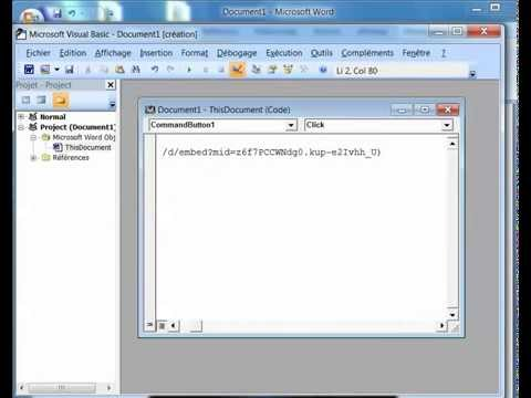 Cocher case openoffice page 2 10 all - Pagination automatique open office ...
