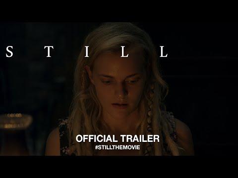 Still (2019)   Official Trailer HD