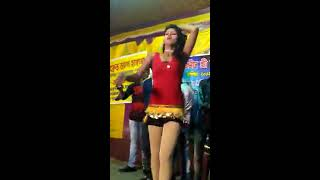 Khanjipur hot hot dancer 01