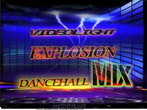 Dancehall Reggae Mix 7  - 2013 video