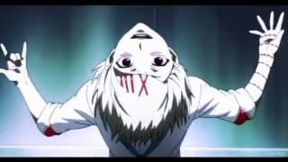   Tokyo Ghoul   Boys   Vine/Edits