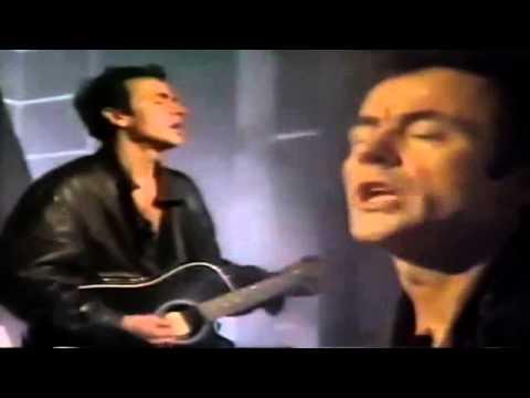 The Stranglers - Always The Sun (Video)